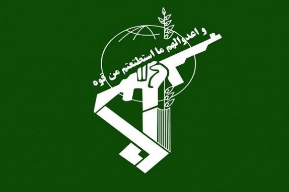 باشگاه خبرنگاران - دستگیری سرشبکه عرفان حلقه در شاهین شهر