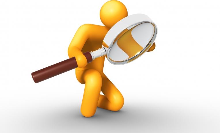 چه شغلهایی در انتظار داوطلبان ورود به دانشگاه است؟