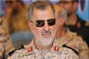 محسن جان، به تو اطمینان می دهم انتقام خون پاک تو را خواهیم گرفت