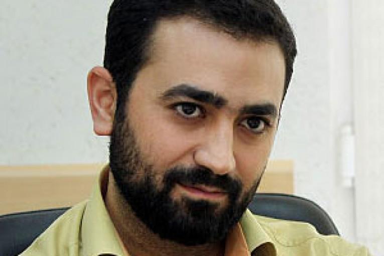 نخستین کسی که خبر شهادت محسن حججی را داد که بود؟