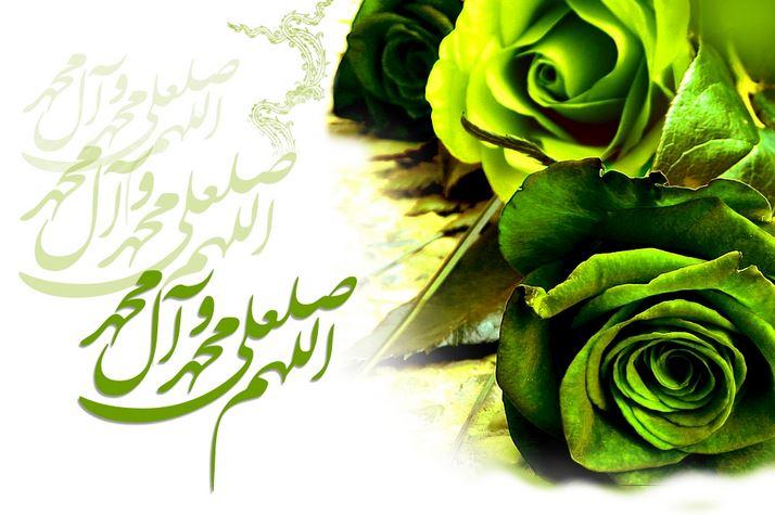 حدیث حضرت زهرا(س) درباره رفتار صحیح با همسر