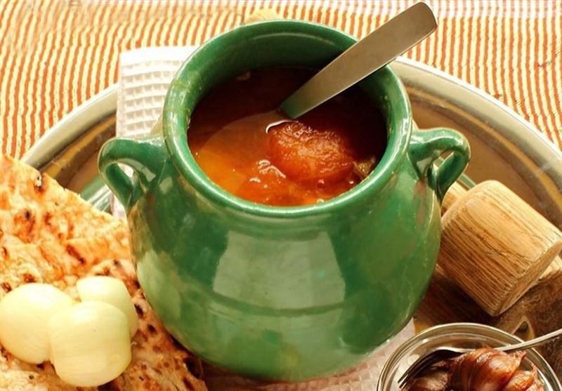 جمله معروف ابن سینا درباره غذا/ ایران چند نوع غذا دارد؟