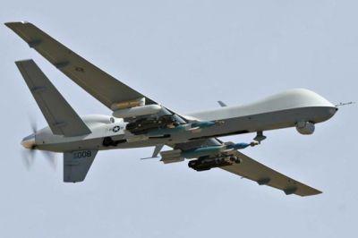 ناتو کشته شدن غیرنظامیان در حملهی هوایی ننگرهار را 'رد کرد'