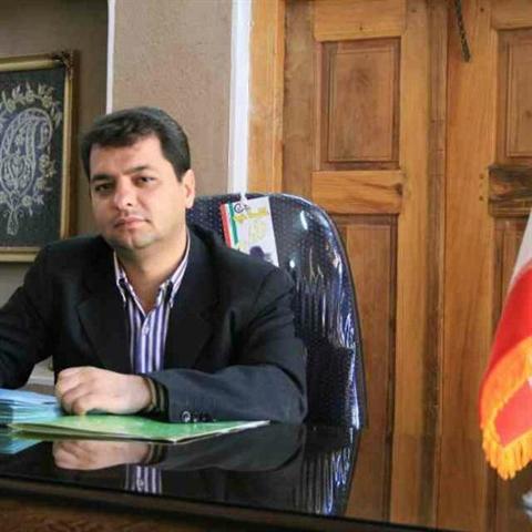 گویش و زبان محلی نائینی در فهرست آثار ملی ایران به ثبت میرسد
