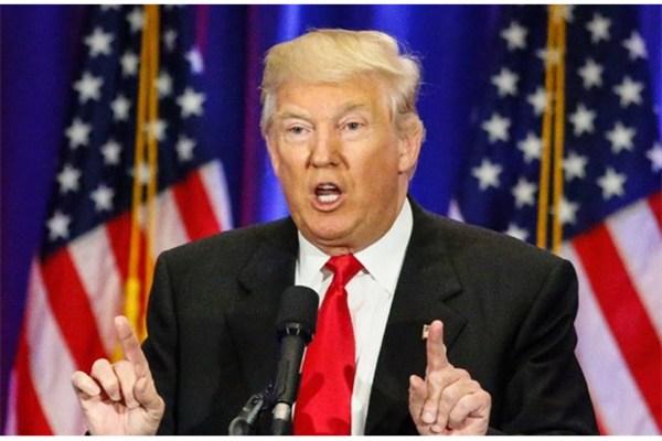 ترامپ: به فیصله در مورد اعزام نیرو به افغانستان بسیار نزدیک شدهایم