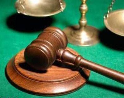 کمیته انضباطی استقلال را جریمه کرد
