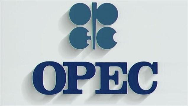 افزایش بی سابقه تولید نفت اوپک در ماه ژوئیه