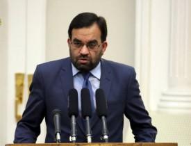 سرمایه گذاری ۲۶۰ میلیون دلاری هند و بانک جهانی در ساخت بند شاه توت کابل