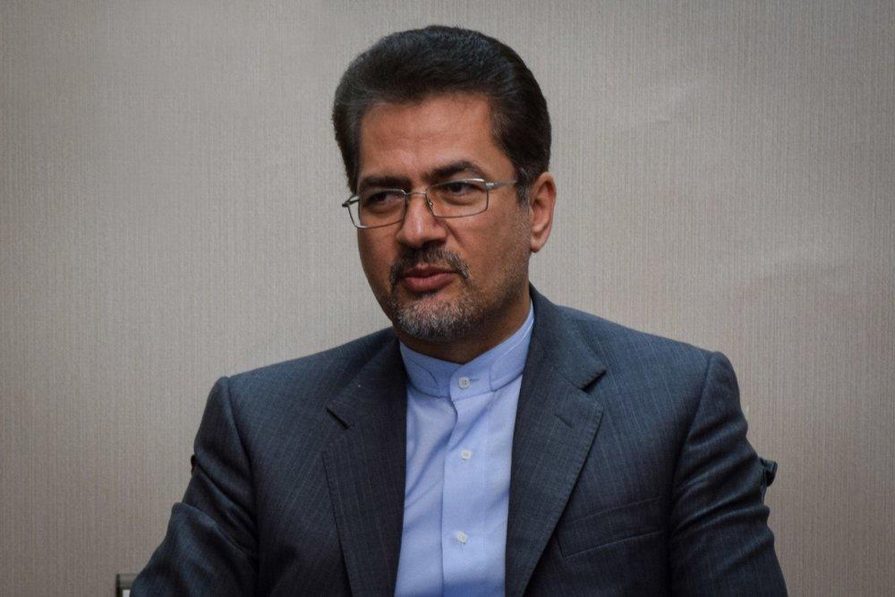 جنگ اقتصادی مدیرانی جهادی میطلبد/تیم اقتصادی باید از استراتژی واحدی پیروی کند