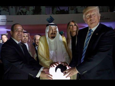 خواب خطرناکی که عربستان سعودی برای جهان اسلام دیده است