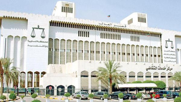 بازداشت 12 نفر در ارتباط با پرونده گروهک عبدلی در کویت