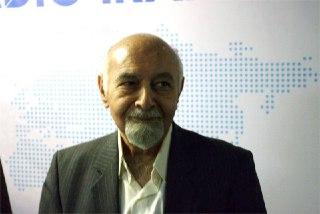 «ایران من» جشنوارهای برای تعیین برتریها و کاستیهای برنامهسازی است