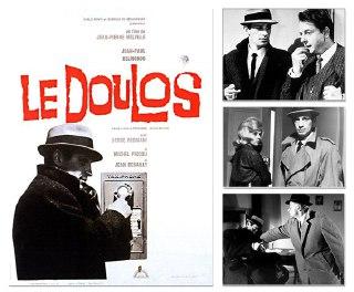 بزرگان سینمای کلاسیک فرانسه ، میهمانان جشنواره شبکه چهار