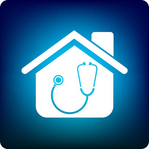 ضرورت تحت پوشش قرار گرفتن تعرفه خدمات پرستاری در منزل