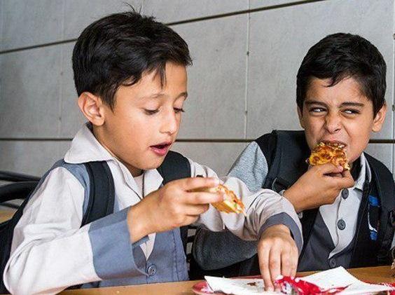 انجام سالیانه ۸ هزار عمل جراحی چاقی در کشور / چاقی کودکان ایرانی نگرانکننده است