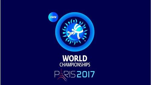 برنامه رقابتهای جهانی کشتی ۲۰۱۷ پاریس اعلام شد