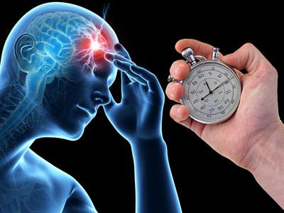 نقش مهم فشار خون در بروز سکتههای مغزی/ باتریهای قلبی به کمک مبتلایان به نارساییهای قلبی میآیند