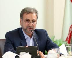 استرداد ۲ هزار میلیارد تومان از بدهی شهرداری مشهد به بانکها