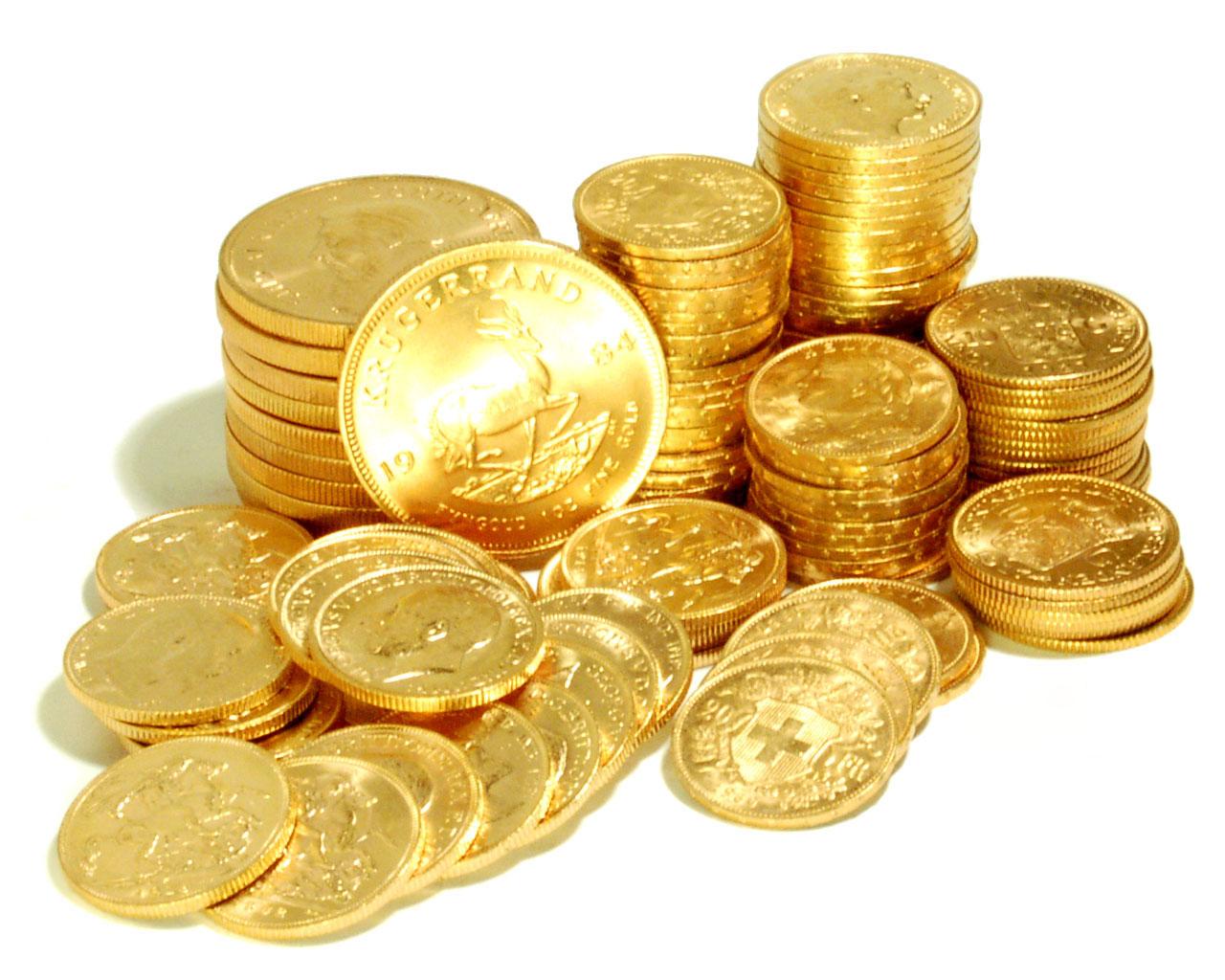 غافلگیری خریداران سکه در اولین روز هفته/ دلار سه هزار و 813 تومان