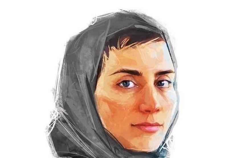 اظهارات جالب پدر مریم میرزاخانی در خصوص نبوغ دخترش+ فیلم