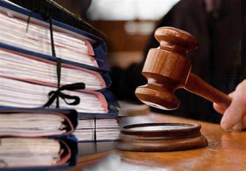 پرونده مدیران کانال های تلگرامی روی میز قاضی صلواتی