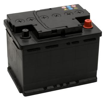 خرید باتری خودرو چقدر تمام می شود؟
