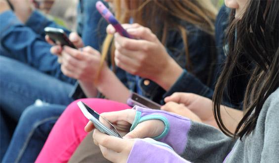 ابتلا به خطرناکترین اختلال روانی به خاطر وقت گذرانی بیش از حد در اینترنت