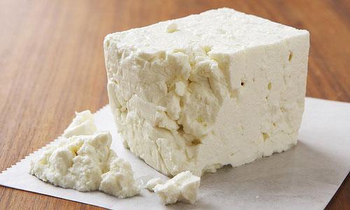 نرخ مصوب پنیر فله سنتی در بازار