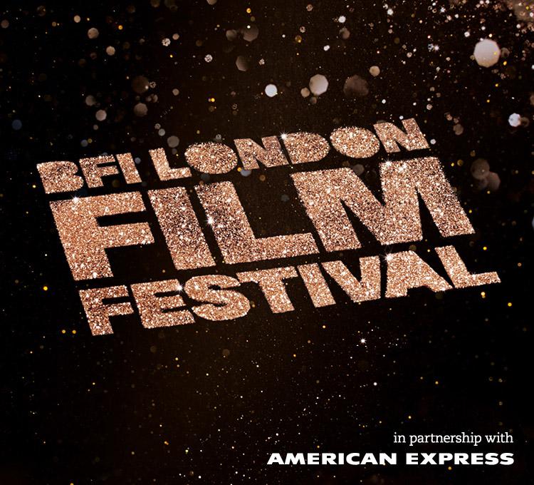«روتوش» در جشنواره فیلم لندن به نمایش درمیآید