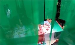 کرمان 18 روز میزبان 3 شهید گمنام