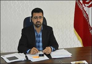 افتتاح  ۲۹ پروژه عمرانی در ایرانشهر