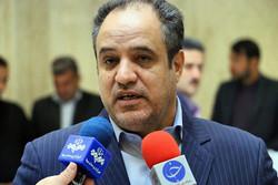 سهشنبه؛ تقدیر از نمایندگان عضو هیئتهای نظارت استانی با حضور رئیس مجلس
