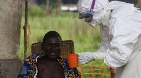 تحریمهای آمریکا علیه سودان نمکی بر زخم بیماران سرطانی آفریقایی