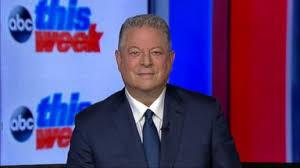 ال گور: خروج ترامپ ازتوافق آب و هوایی پاریس، به افزایش قدرت سایر اعضا می انجامد