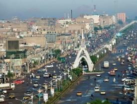 ۱۵ زن طی پنج ماه گذشته در هرات به قتل رسیده اند