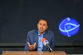 مشکل کیفیت آب جنوب تهران رفع شده است