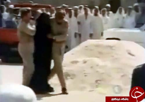 سه فیلمی که خشم سعودی ها را برانگیخت