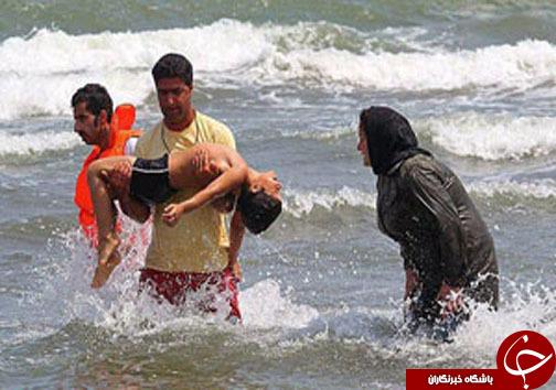 نگاهی گذرا به مهمترین رویدادهای ۲۱ مرداد ماه مازندران
