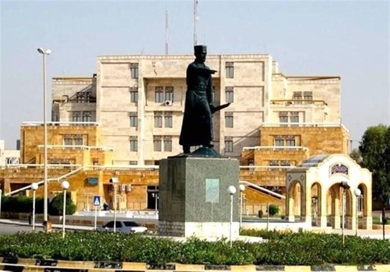 اعلام گزینههای تصدی پست شهرداری بوشهر