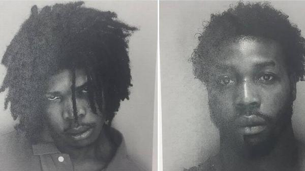 بازداشت دو برادر به خاطر درگیری بر سر وای فای!