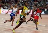 وداع تلخ اسطوره جامائیکایی از دنیای قهرمانی