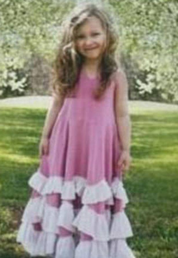 خودکشی زنی بعد از کشتن دو فرزندش+تصاویر