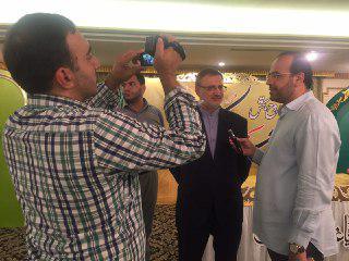 آخرین توصیههای رئیس سازمان حج و زیارت در برنامه «با کاروان»