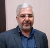 معرفی داوران کمیسیون پژوهش بیستمین جشنواره تولیدات رادیویی و تلویزیونی مراکز استانها