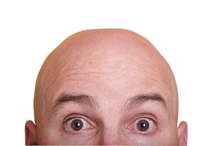 موهای سر خود را با این ۴ ماده «پرپشت» کنید