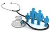 توجه به بهداشت و درمان مناطق محروم در دولت یازدهم بی نظیر بود
