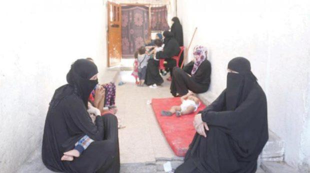 روایت سه زن سوری از ازدواج با عناصر خارجی داعش
