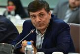 حضور 4 وزیر پیشنهادی در کمیسیون اجتماعی/اعلام حمایت کمیسیون از این وزرا