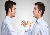 خودگویی؛ اختلال شخصیتی که مهارتهای ارتباطی را سخت میکند