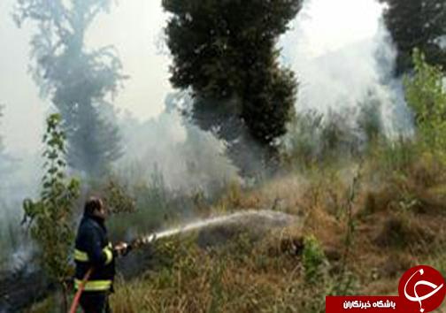 نگاهی گذرا به مهمترین رویدادهای ۲۲ مردادماه در مازندران
